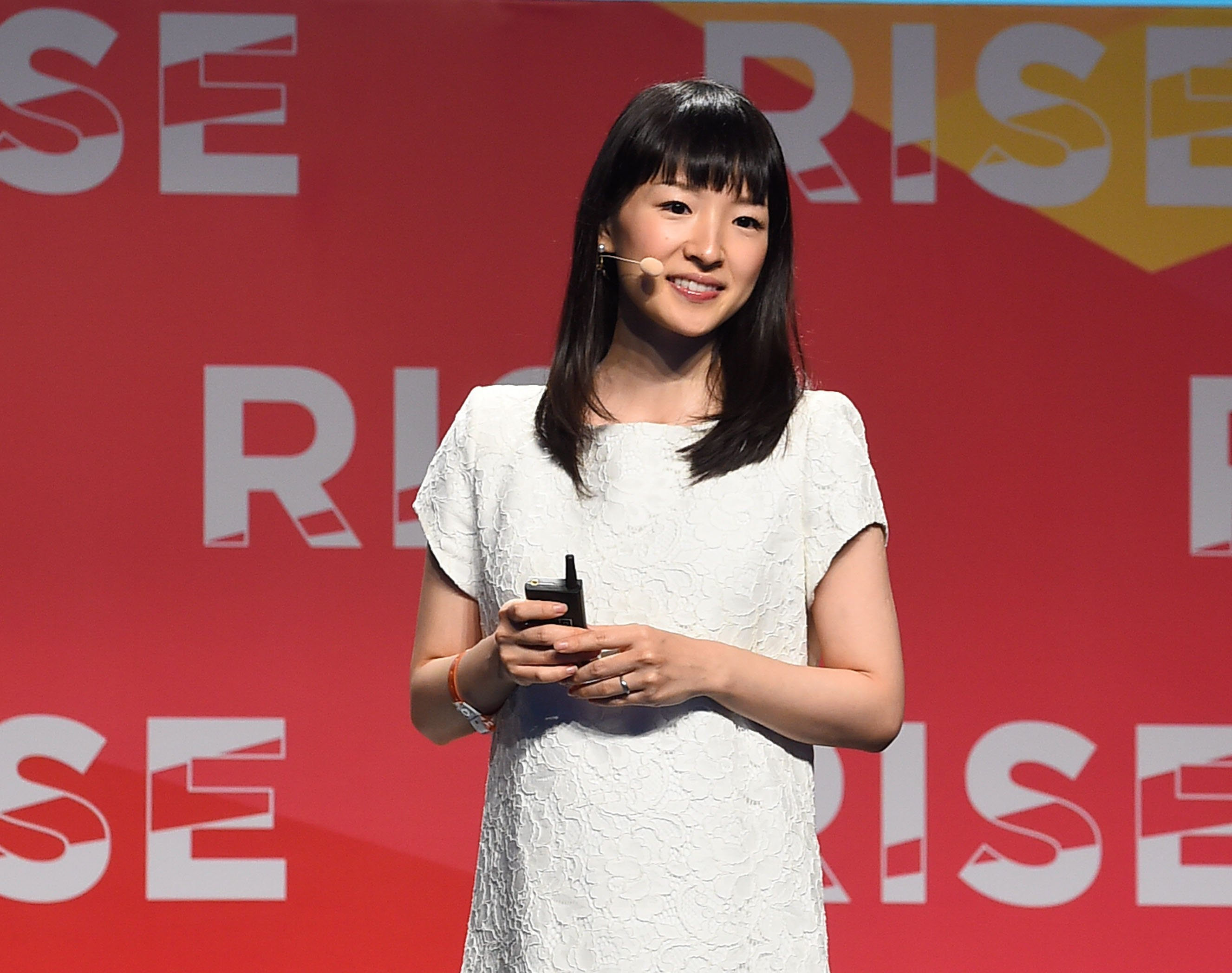 rise hong kong 2019 the most brilliant minds in international tech